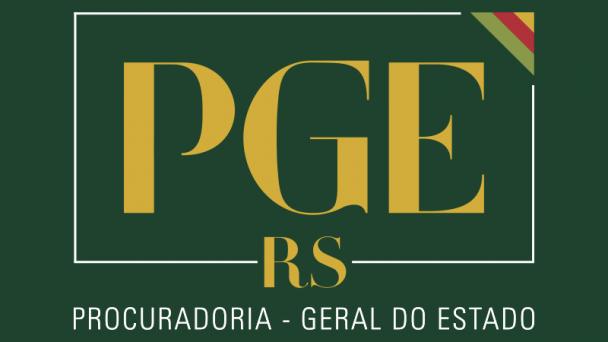 PGE-RS